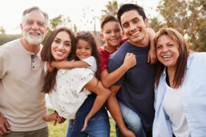 bigstock Three generation Hispanic fami 278663392 300x200 - Home Page